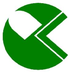 elco-old-logo