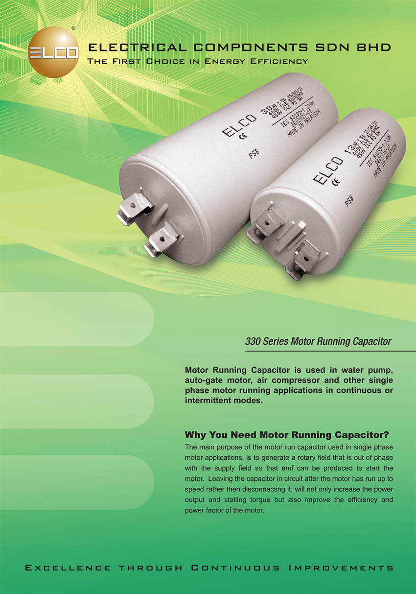 Motor-Running-Capacitors-1