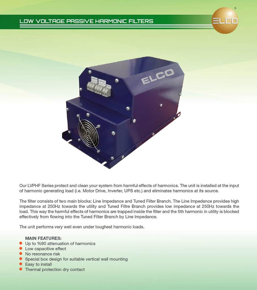 Low-Voltage-Passive-Harmonic-filters-1